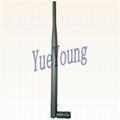 4G LTE antenna