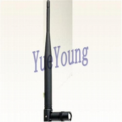 GSM Antenna, AP antenna, GSM dual band antenna