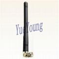 GSM Antenna, AP antenna, Portable antenna, rubber antenna 2