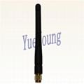 GSM Antenna, AP antenna, Portable antenna, rubber antenna 3