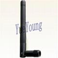 GSM Antenna, AP antenna, Portable antenna, rubber antenna 4