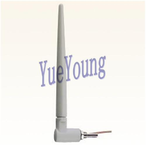 GSM Antenna, 3G antenna, antenna with cable 1