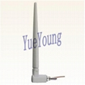 GSM Antenna, 3G antenna, antenna with