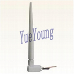 GSM Antenna, 3G antenna, antenna with cable