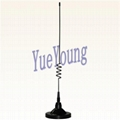3G antenna, GSM antenna , UMTS GSM