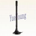 3G antenna, GSM antenna , mobile antenna