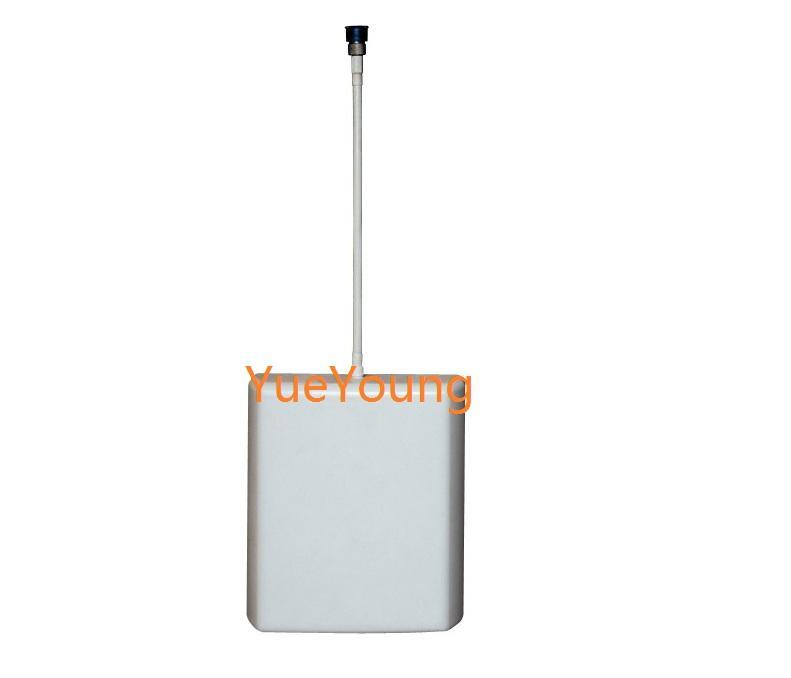 panel antenna, patch antenna, 3G antenna, antenna, wide band antenna 1