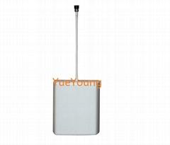 panel antenna, patch antenna, 3G antenna, antenna, wide band antenna
