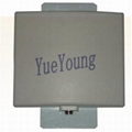 900MHz panel antenna, panel antenna, GSM panel antenna, outdoor antenna,