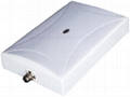 panel antenna, patch antenna, 3G antenna, antenna, wide band antenna