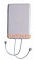698-2700MHz antenna, 4G LTE antenna, LTE