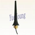 2.4GHz antenna, wifi antenna, AP antenna