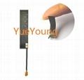 Flexible antenna, PCB antenna, wifi antenna,embedded ante