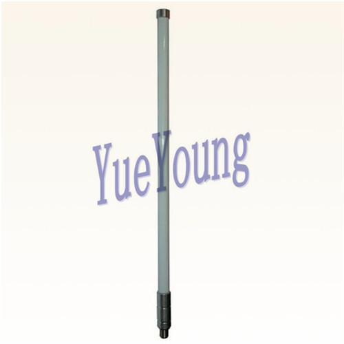 6dBi 2.4GHz fiberglass antenna, fiberglass antenna,wifi fiberglass