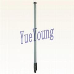 15dBi 2.4GHz fiberglass antenna, fiberglass antenna,wifi ant, outdoor antenna