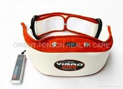 vibration belt