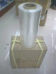 PP热缩胶膜