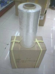 Polypropylene Shrink Wra
