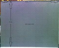 PH6 全彩led 視頻屏