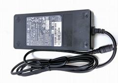 原廠火牛 5.5mm x 2.5mm output conn