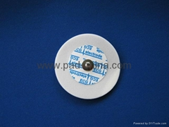 eletrodes,Monitoring electrodes