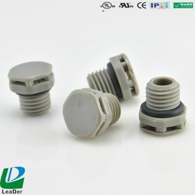 路燈呼吸器 1
