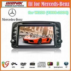 DJ7063 touch screen 2 di