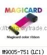 PRONTO证卡打印机 4