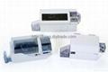 P330i证卡打印机 2