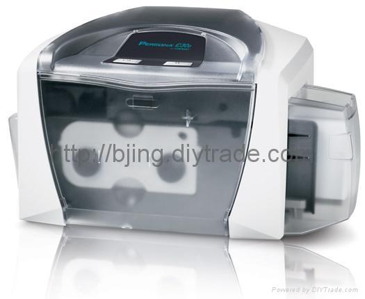 C30e证卡打印机 1