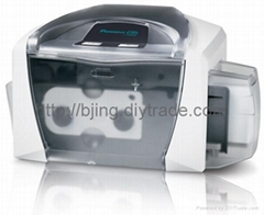 C30e証卡打印機