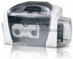 C30e证卡打印机