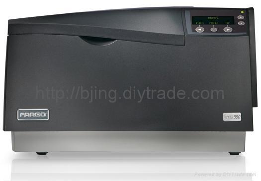 C30e证卡打印机 5