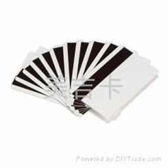 SP30 Plus|SP35人像卡打印机 5