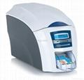 Enduro+居民健康IC卡打印機 4