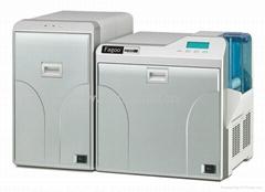 FAGOO P600UV证卡打印机