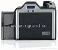 FARGO HDP5000证卡