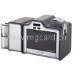 FARGO HDP5000证卡打印机 2