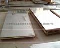 不鏽鋼酸洗板316L酸洗板