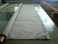 S.S.wire mesh wider 250 mesh ,325 mesh 2