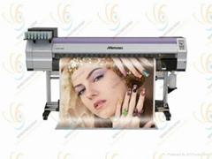 Mimaki JV33 printer      mimaki JV33
