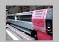 eco solvent printer 3.2 m