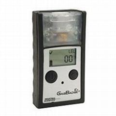 美国英思科GB90 (Ex) 可燃气体检测仪