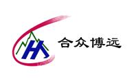 北京合众博远科技发展有限公司