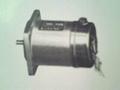 CYT系列測速發電機