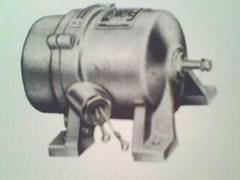 ZYS系列永磁直流測速發電機