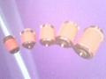 S系列串激電動機