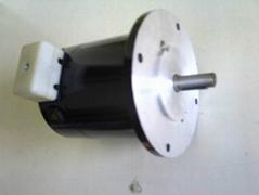 85CF永磁式直流測速發電機