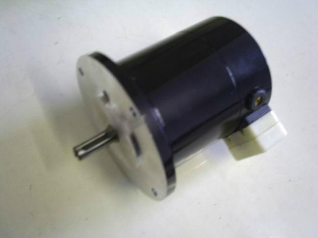 85CF永磁式直流測速發電機 3