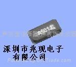 爱普生晶振FC-135